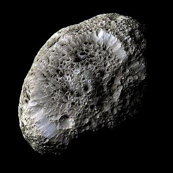 http://www.treking.cz/astronomie/hyperion.jpg