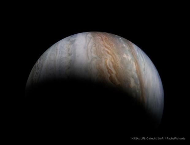 černá planeta seznamka