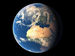 "Obrázek ""http://www.treking.cz/astronomie/zeme.jpg"" nelze zobrazit, protože obsahuje chyby."