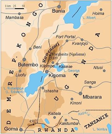 seznamka v jihoafrickém východním mysu