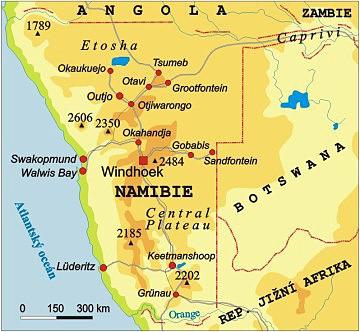 seznamka ve východní části mysu africké datování Austrálie