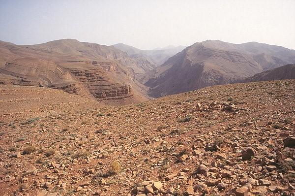 Pustinje - Page 3 Maroko-zajimavosti11