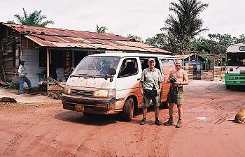 seznamka paramaribo randění pro zábavu v Keni
