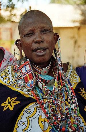 Tanzanie nejlepší seznamky datování fotograf uk