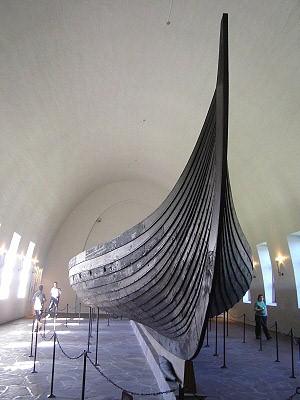 seznamka pro vikingycraigs bezpečné randění