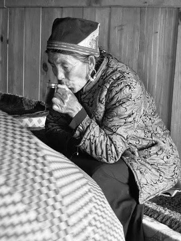 40 let starý muž 19 let stará žena