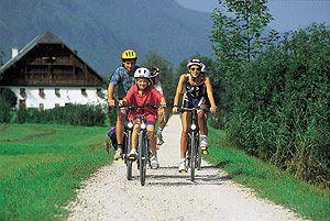cyklisty seznamka kanady