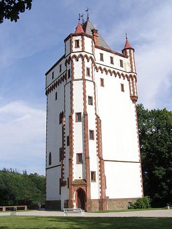 Chlapa - Hradec nad Moravic - Seznamka - Avizo