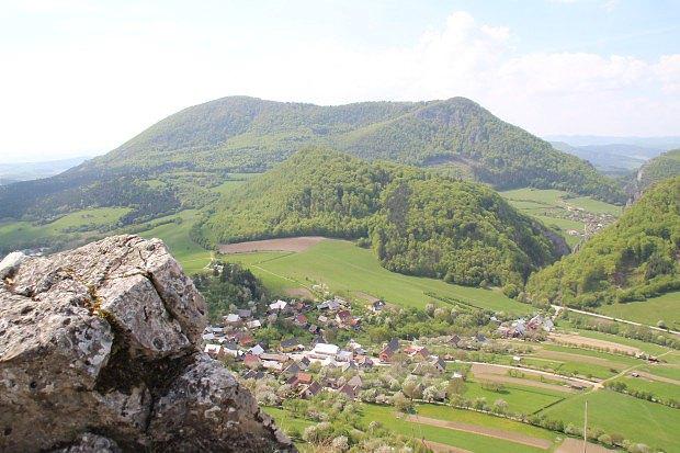 seznamka pro bosnianky chatujte online seznamky tipy