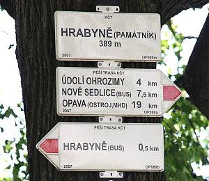 ena, 66 let, Hled se kamard, Brno, Seznamka - sacicrm.info