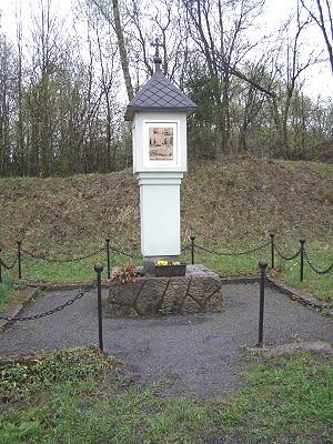 Seznmen - Olomouc. Seznamka naLovu - st 10.