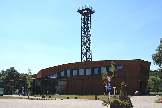 Pronjem Rodinnho domu v Mikulicch - inzerce, prodm