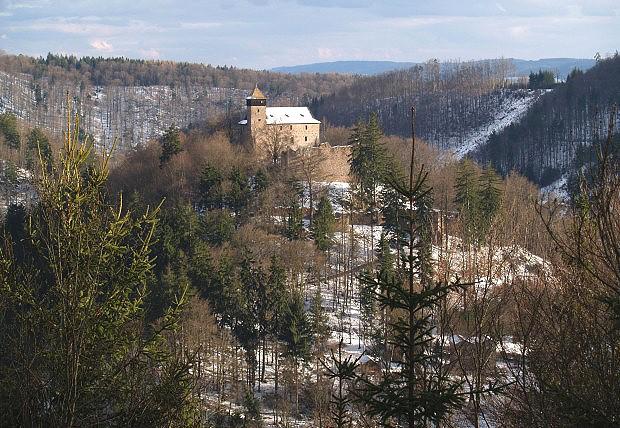 pevnost stojí za seznamka datování narcistického huffingtonského příspěvku