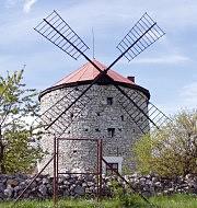 ad mstyse - Mstys Ostrov u Macochy
