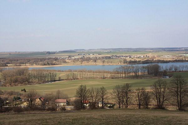Seznamka pro kluky Hj ve Slezsku | ELITE Date