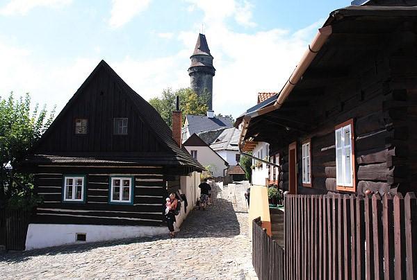 tramberk