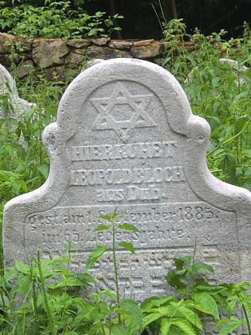 židovský datování přes 50