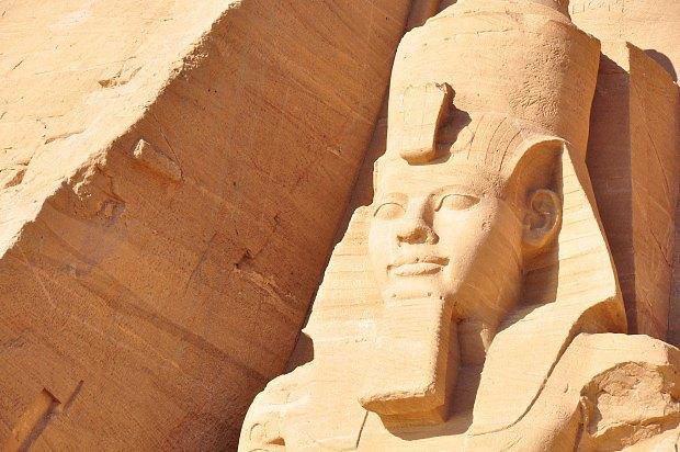 populární seznamky v Egyptě
