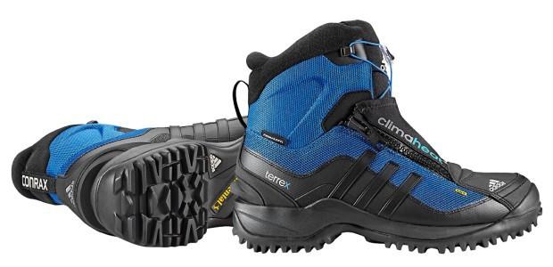 d83bcf21da3 Vyhrajte zimní boty adidas – Treking.cz