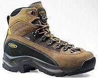 Není totiž nic horšího než když boty kupujeme den před odjezdem do hor. Ve  spěchu člověk snadno zapomene na některé detaily a mávne rukou nad věcmi co  ... 1cb8599639