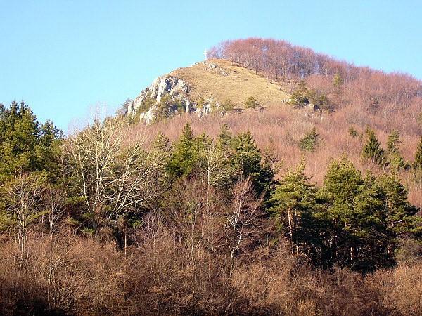 Slopský vrch