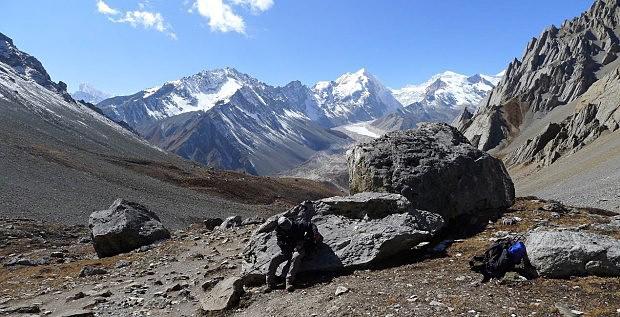 online seznamky Nepál panna randění zkušeného muže