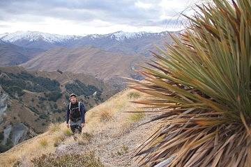 Nový Zéland online seznamka
