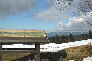 Ski Lyask arel Sol - Bzov - Ubytovn v okol